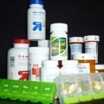 pills!
